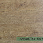 Treasure 437 roble 1 lama 02
