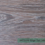 Decolife Ginger Oak 01