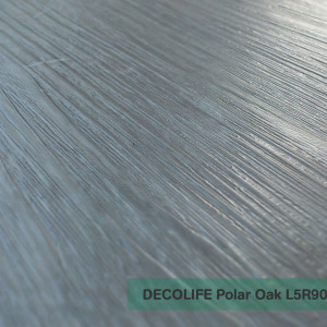 Decolife Polar Oak 04