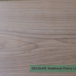 Decolife Traditional Cherry 01